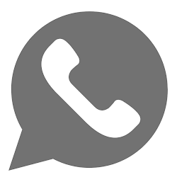 WhatsApp Icon to launch chat