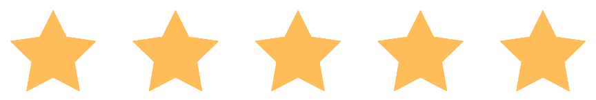 eLearning Industry 5 Star Review