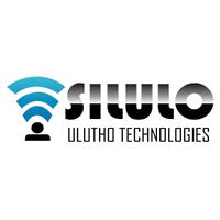 Silulo Ulutho Technologies Logo