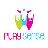 Playsense Logo