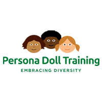 Persona Dolls Logo
