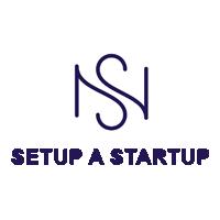 Setup a Startup Logo