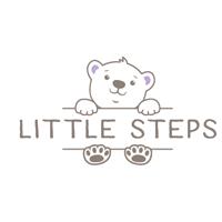 Little Steps Logo
