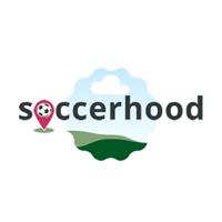 Soccerhood Logo