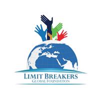 Limit Breakers Global Foundation Logo